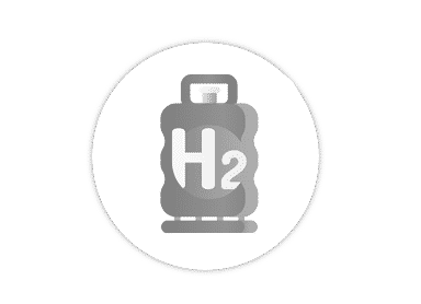 Task 40: Energy Storage and Conversion Based on Hydrogen